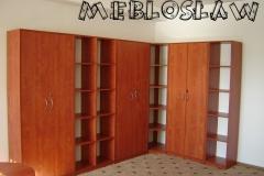 meblosław-inne-1