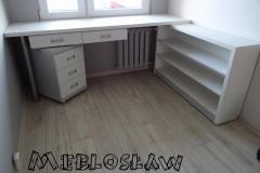 meblosław-inne-24