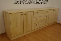 meblosław-inne-50