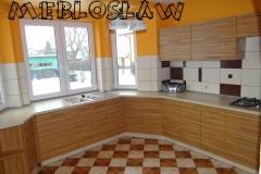 meblosław-kuchnie-14