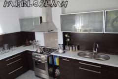 meblosław-kuchnie-18