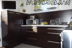 meblosław-kuchnie-19