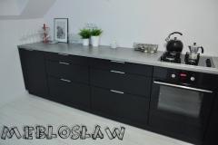 meblosław-kuchnie-28