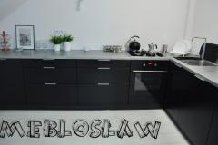 meblosław-kuchnie-29