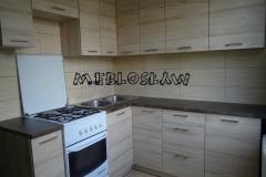 meblosław-kuchnie-33