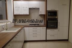 meblosław-kuchnie-42