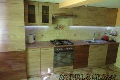 meblosław-kuchnie-43