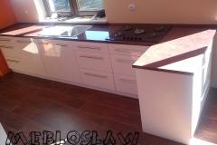 meblosław-kuchnie-9