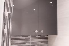 meblosław-łazienki-18