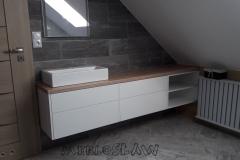 meblosław-łazienki-21