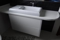 meblosław-łazienki-5