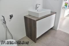 meblosław-łazienki-6